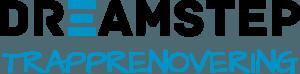 Dreamstep Logo